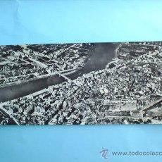 Postales: POSTAL DOBLE , TORTOSA , VER FOTO INFORMATIVA. Lote 18623741