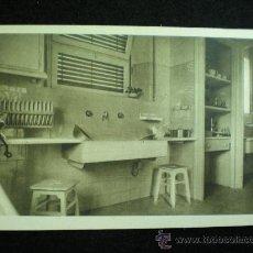 Postales: TARJETA POSTAL. BALSARENY. CASAL VERGE DE MONTSERRAT. AÑOS 40.. Lote 18761746
