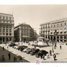 Postales: REUS. PLAZA DE PRIM. (FOTO RAYMOND). Lote 18858688