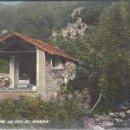 Postales: PS2548 RIBAS 'MARE DE DEU DE GRACIA'. ED. MIQUEL A. SERRA. SIN CIRCULAR. Lote 22367867