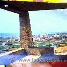Postales: VISTA GENERAL DESDE NTRA.SRA.DE GRACIA(COSTA DORADA-PINEDA DE MAR).NºB-1319.CAMPAÑÁ-PUIG.CIRCULADA.. Lote 22813844