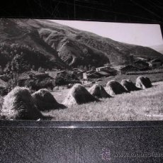 Cartes Postales: SETCASAS,FOTO.MONCANET,14X9 CM. CIRCULADA 1963,. Lote 23001538