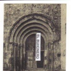 Postales: 43 - GERONA - PUERTA DE SAN PEDRO DE GALLIGÁNS. Lote 27605224