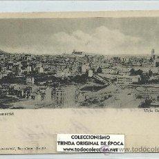 Cartoline: (PS-20514)POSTAL DE MANRESA-VISTA GENERAL. Lote 23142901