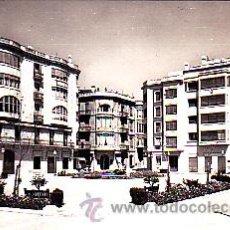 Postcards - POSTAL TORTOSA PLAZA ALFONSO XII - 23263403
