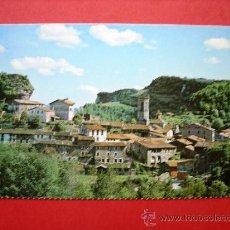 Postales: RUPIT - BARCELONA. Lote 23417026