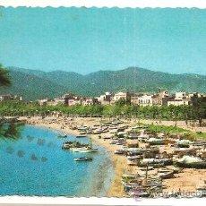 Postales: SAN FELIU DE GUIXOLS. Lote 32641976
