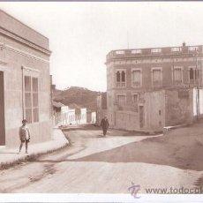 Postales: SANT FELIU DE CODINES-6-CARRETERA -EDITORIAL FOTOGRAFICA (5006). Lote 24137856