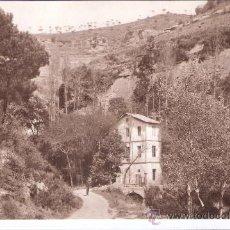 Postales: SANT FELIU DE CODINES-20-SANT MIQUEL PETIT-EDITORIAL FOTOGRAFICA (5020). Lote 24139163