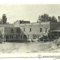 Postales: (PS-21114)POSTAL DE VIMBODI(TARRAGONA)-HARINERA. Lote 24175029