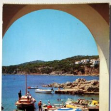 Postales: BARCELONA. CALELLA.. Lote 25298865