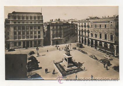 REUS. PLAZA PRIM. (ZERKOWITZ, Nº 12) (Postales - España - Cataluña Antigua (hasta 1939))