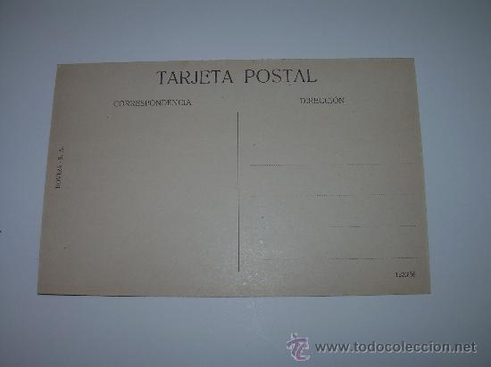 Postales: POSTAL.....BARCELONA...VISTA GENERAL. - Foto 2 - 26506782