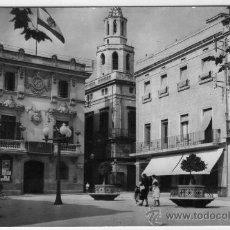 Postales: VILAFRANCA DEL PENEDES-BARCELONA-FOTOGRAFICA. Lote 26730957