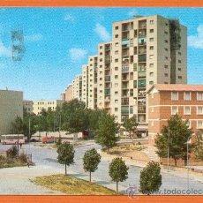 Postales: MARTORELL - BARCELONA - BLOQUE DE VIVIENDAS BUENOS AIRES - Nº 4289 COLECCION PERLA . Lote 27370973