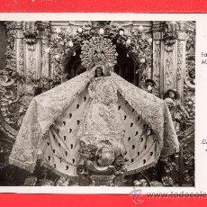 Postales: POSTAL DE REUS SANTUARIO DE MISERICORDIA CAARINO EDICION ZERKOWITZ SIN CIRCULAR . Lote 27529062