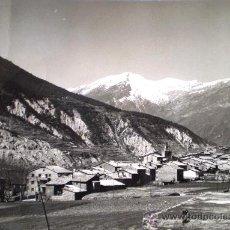 Postales: BAGA VISTA PARCIAL - FOTO DESEURAS ESCRITA 1959 . Lote 28118215