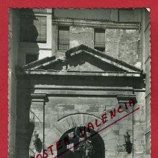 Postales - LERIDA, ARCO DEL PUENTE Y MONUMENTO A MENDIVIL Y MANDONIO, P63442 - 28674893