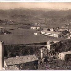 Postales: LA CAÑA - VISTA PARCIAL - EDICIONES FOTOGRAFICAS BOSCH- (8114). Lote 28889613