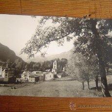 Postales: POSTAL DE CAMPRODON.. Lote 29174339