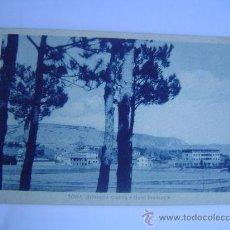Postales: POSTAL DE TONA.. Lote 29215540