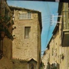 GUISSONA - LÉRIDA nº1453 - Capella de Sant Magí