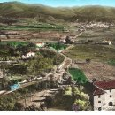 Postales: POSTAL DE OLIANA - FOTO ARXER. Lote 29848200