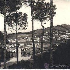 Postales: PS2503 SANT FOST DE CAMPSENTELLES (SAN FAUSTO DE CAMPCENTELLAS) 'VISTA PARCIAL'. ED. J. MATONS. 1964. Lote 30143168