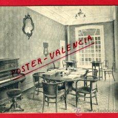 Postales: POSTAL, BARCELONA, HOTEL, P67364. Lote 30273526