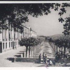 Postales: BALSERENY (BARCELONA).- COLONIA SOLDEVILA. Lote 30313872