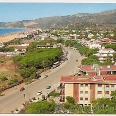 Postales: CASTELLDEFELS. Lote 30845023