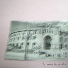 Postales: POSTAL PLAZA DE TOROS ARENAS BARCELONA. Lote 31090091