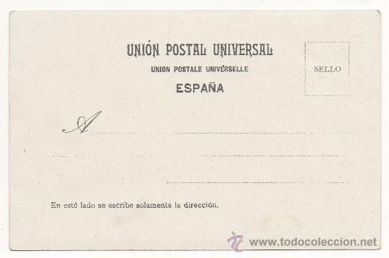 Postales: BARCELONA.- PARQUE. - Foto 2 - 31174241