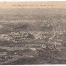 Postales: BARCELONA. - HORTA, SAN ANDRÉS, BADALONA. (C.1925).. Lote 31393664