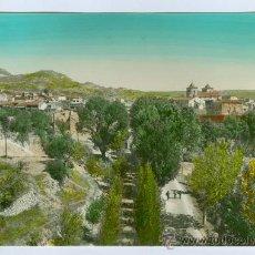 Postales: CORNUDELLA - COLOREADA - FOTO RAYMOND - Nº 7 . Lote 31416106