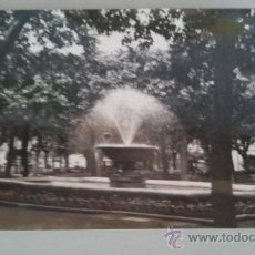 Postales: POSTAL /2 ANTIGUA DE OLOT 1948. Lote 31573006