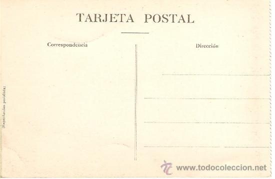 Postales: 11. LLORET DE MAR -SANTA CRISTINA - COSTA BRAVA - Foto 2 - 31832675
