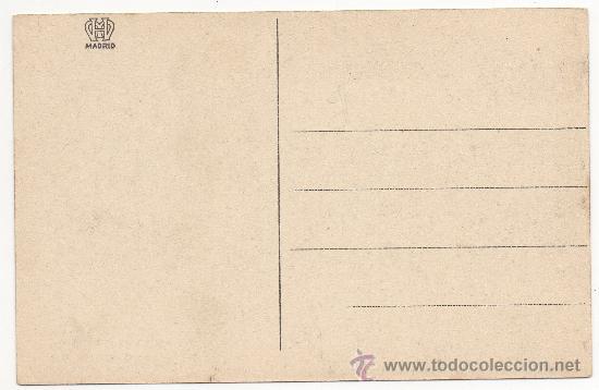 Postales: BARCELONA.- HOTEL COLÓN. - Foto 2 - 31913255