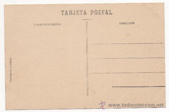 Postales: BARCELONA.- PLAZA CATALUÑA. - Foto 2 - 31921981
