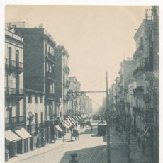 Postales: BARCELONA.- CALLE MAYOR (GRACIA).. Lote 32400308