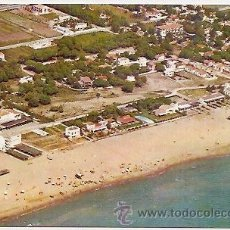 Postales: CASTELLDEFELS. Lote 32502546