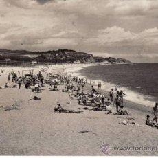 Postcards - POSTALES.ARENYS DE MAR. BARCELONA. ESPAÑA. RASTRILLO PORTOBELLO - 32628729
