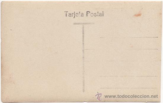 Postales: TIBIDABO (BARCELONA). ESTACIÓN INFERIOR DEL FUNICULAR. - Foto 2 - 32939662