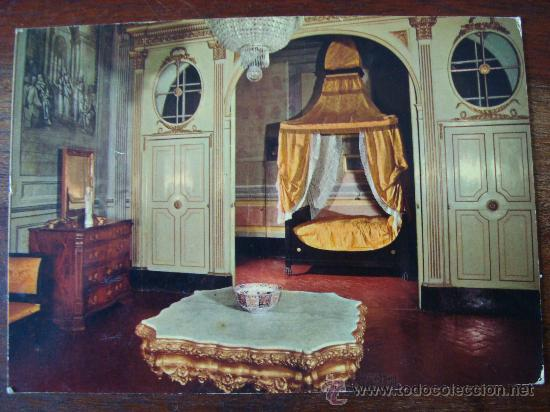 Museo Romantico.Can Papiol Museo Romantico Provincial Vilanov Buy Postcards From