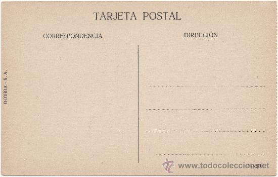 Postales: BARCELONA.- PLAZA DE CATALUÑA. - Foto 2 - 33379012
