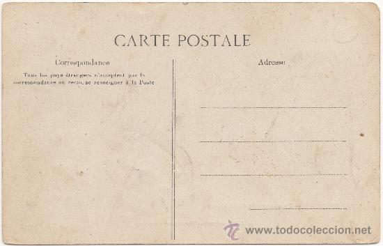Postales: BARCELONNE.- PÉLERINAGE DE SAINT MÉDIN.- BARCELONA. - Foto 2 - 33683935
