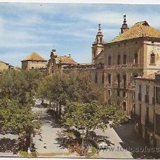 Postales: CERVERA. Lote 34700715