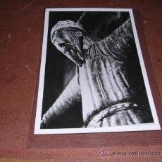 Postales: BAGET ( GERONA ) LA MAGESTAD - 14X9 CM.. Lote 35862201