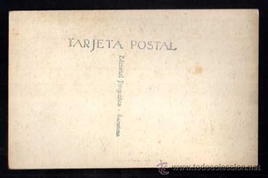 Postales: Postal fotográfica. Montseny. Riu Tordera. No Circulada. - Foto 2 - 36355790