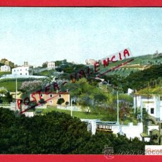 Postales: POSTAL BARCELONA, VALLVIDRERA, P75955. Lote 36879857